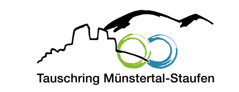 Tauschring Münstertal-Staufen